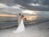 bride-and-groom-beach-wedding