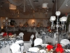 candelabra-with-red-roses-and-black-and-white-table-linen