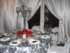candelabra-with-red-roses-longboat-key-club