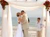 flowers-by-fudgie-beach-wedding