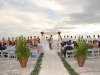 flowers-by-fudgie-beach-wedding_0