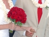 freedom-red-rose-bridal-bouquet