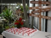 place-card-table-manzanita-branch