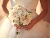 bridal-bouquet-of-porceilana-rose-hydrangea-freesia-and-lizanthus