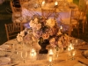 candle-light-wedding-reception