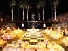 night-time-wedding-at-the-ringling
