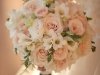 pastel-garden-bridal-bouquet