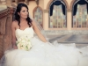 ringling-bride-with-bridal-bouquet