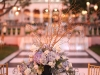 wedding-centerpieces-with-branches-and-hanging-votives