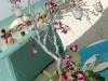 silver-manzanita-branch-centerpiece