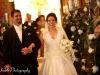 bridal-bouquet-garden-mix-and-stephanotis-bout