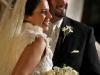 bridal-bouquet-stephanotis-bout