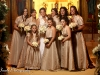 bridesmaids-and-bridal-bouquet