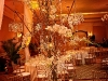 centerpiece-with-branches-and-crystals