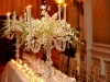 crystal-candelabrum-on-head-table