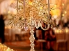 crystal-candelabrum-with-white-orchids