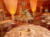 elevated-centerpieces-with-white-orchids-and-crystals