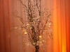 guest-tables-with-branches-hanging-votives-crystals