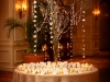 place-card-table-with-branches-and-crystals
