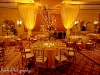 ritz-carlton-ballroom-with-up-lighting-and-flowers