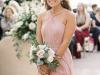 Bridesmaid-bq-quicksand-blush-roses-wh-ranuculus-silverdollar-