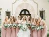bride-w-all-bridesmaids-bqs-