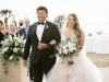 bride-w-father-entry-to-aisle-