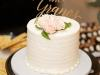 cake-for-cutting-