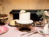 cake-for-cutting-desert-table-