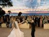 dancing-under-chandelier-