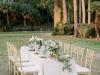family-table-with-silver-dollar-euc-garladn-and-bridesmaids-bqs-
