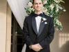 groom-w-wh-ranunculus-bout-