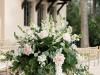 white-snapdragon-quicksand-roses-lots-of-greens-to-ilncude-silver-dollar-for-back-of-aisle