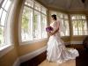 bridal-bouquet-2