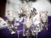 flowers-by-fudgies-candelabra