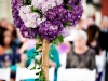 hydrangea-topiary-at-palmetto-riverside-b-and-b