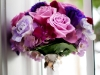 lavender-rose-purple-hydrangea-lizanthus-bridal-bouquet