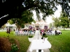 palmetto-riverside-bed-adn-breakfast-wedding