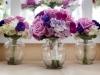 purple-and-lavender-bridal-bouquet