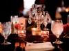 silver-candelara-centerpieces