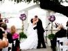 topiary-arrangement-for-wedding