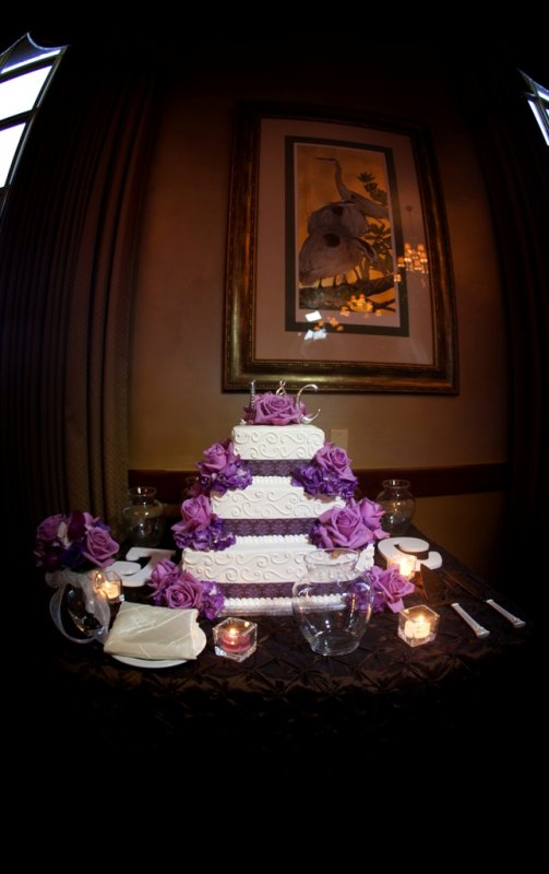 wedding cakes in orlando fl area orlando weds at palmetto riverside bed and 24726