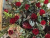 bells-of-ireland-antique-hydrangea-calla-garden-roses-safari-sunset