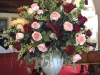 entry-arrangement-in-pink-and-reds