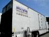 hollywood-trucks