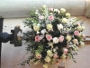 urn-arrangement-in-pink-and-cream