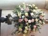 urn-arrangement-in-pink-and-cream