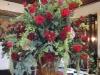 urn-in-reds