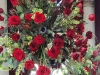 urns-arrangements-in-burgundy-and-reds