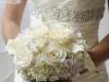bridal-bouquet-hydrangea-roses-mi-calla-misteen-orchids